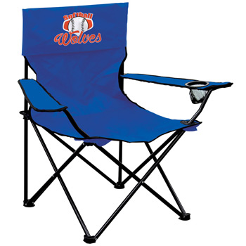 Event Chair (Single-Sided)