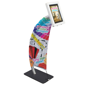 Sail Tablet Stand Kit