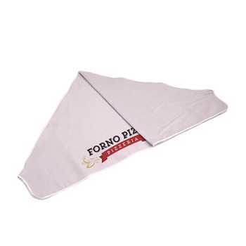 Event Umbrella Canopy Only (Full-Color Thermal Imprint, 1 Valance Location)