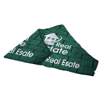 6 x 6 Event Tent Canopy Only (Full-Color Full Bleed Dye-Sublimation)